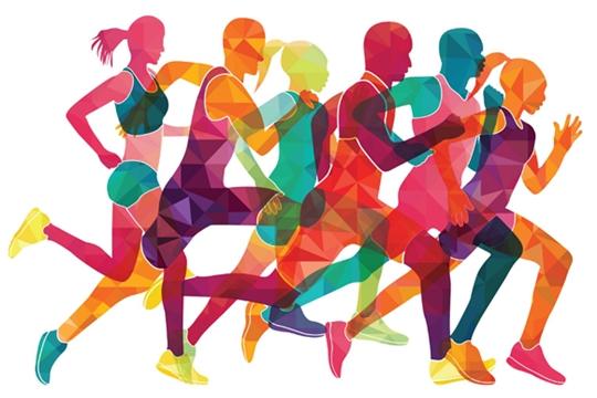 В Чебоксарах пройдет соревнование по легкоатлетическому троеборью среди юношей и девушек, посвященное Дню Конституции Российской Федерации