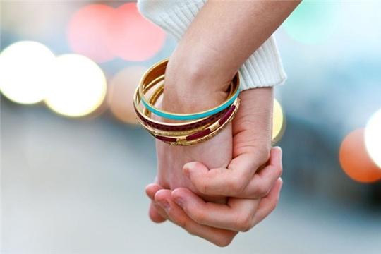 13 декабря в Калининском районе –  «День без разводов»