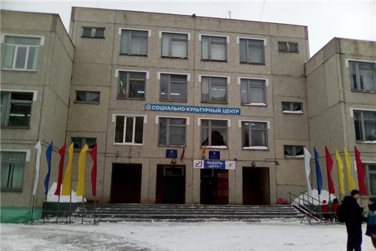В Калининском районе г.Чебоксары состоялось выездное заседание комиссии по делам несовершеннолетних и защите их прав