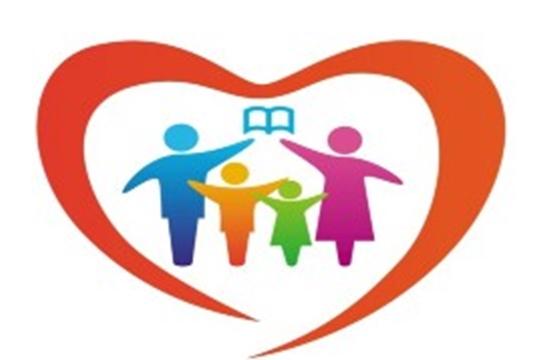 Центр «Семья» 18 декабря в 17.30 приглашает в Родительский клуб