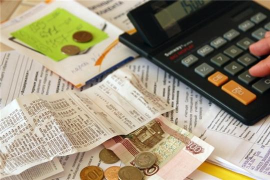 Можно ли уменьшить процент удержаний по исполнительному листу из заработной платы?