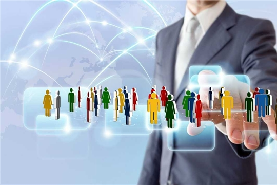 Систему отбора кадров для госслужбы хотят усовершенствовать