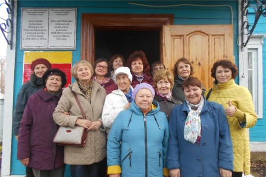 Музей Лобачевского встречает гостей из Чебоксар