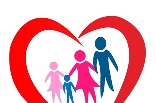 20 ноября в Российской Федерации проводится «День правовой помощи детям»