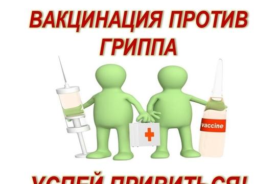 Вакцинация от гриппа: да или нет?