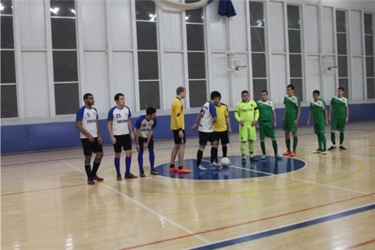 Итоги матча порадовали зрителей счетом 7 : 4 в пользу торпедовцев.