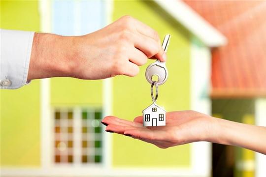 - Как оформить договор мены недвижимости с учетом, что собственником меняемой квартиры является несовершеннолетний ребенок?