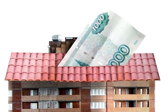 При покупке квартиры обязательно проверяйте,  нет ли у продавца задолженности по оплате взносов на капремонт