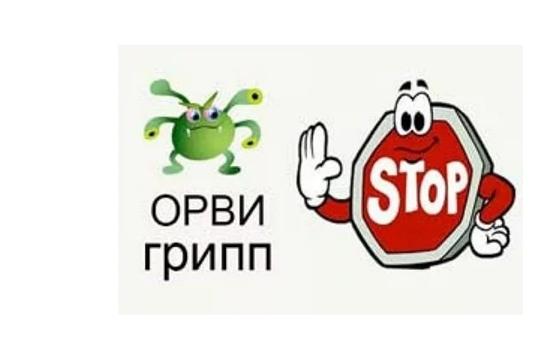 О ходе иммунопрофилактики гриппа в эпидсезоне 2019-2020 гг.  на 28.11.2019г.