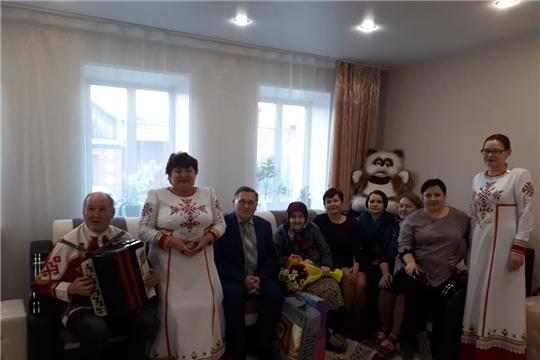 День героев Отечества в Козловском районе
