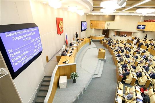 Сокращенный рабочий день для женщин на селе закрепят законодательно
