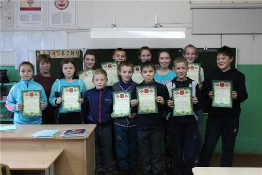 Состоялся ХIII традиционный шахматный турнир в честь земляка – первого ракетчика Захарова Алексея Анисимовича