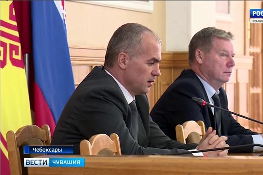 """Более 36000 пользователей:порталу """"Открытый город"""" исполнился год"""