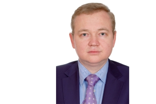 Открытый город: 14 ноября состоится встреча с председателем Горкомимущества Ю.А.Васильевым
