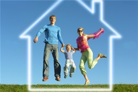 Как стать участником программы «Обеспечение жильем молодых семей»