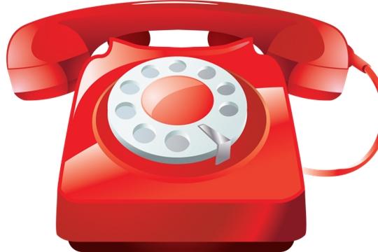 С 12 ноября планируется сократить время дозвона в регистратуру кардиодиспансера