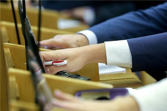 Прошли первое чтение законопроекты о вытрезвителях