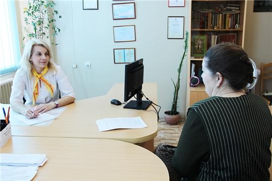 В 2019 году более 800 человек получили консультации онкологов в ходе выездных приемов в районах республики