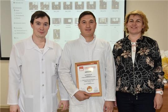 Финал Всероссийского Чемпионата зубных техников России выявил сильнейших!