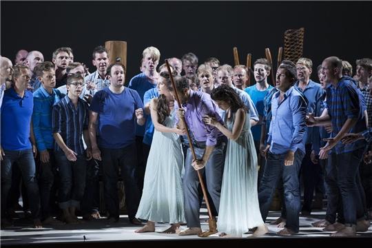 «Polygon Theaher | Опера на экране» завершает оперный сезон