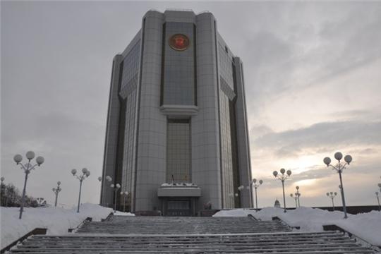 Состоялось совместное заседание Совета по делам национальностей Чувашской Республики и Совета по взаимодействию с религиозными объединениями Чувашии