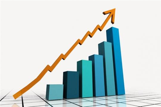Основные параметры республиканского бюджета на 1 ноября т.г. демонстрируют рост более 16%