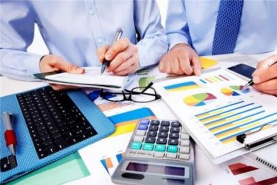 В столице Чувашии соберутся бухгалтеры и ревизоры из более 30 регионов России
