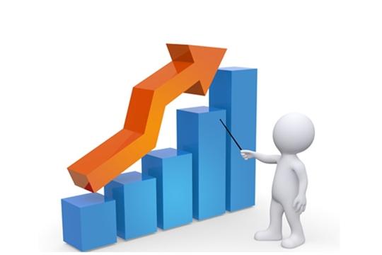 Консолидированный бюджет Чувашии за январь-ноябрь 2019 года исполнен по доходам с ростом на 13,5%
