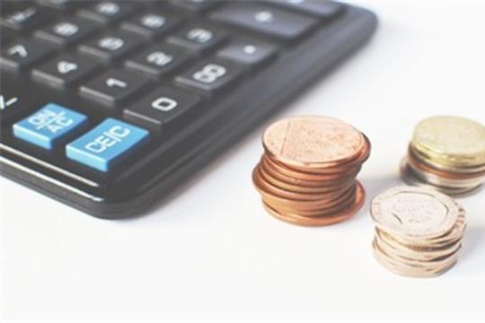 Споры потребителей с МФО решит финансовый уполномоченный