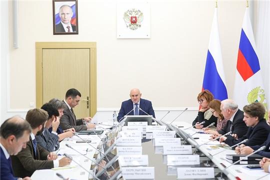 Федеральный бюджет выделит 1 млрд рублей на известкование почв