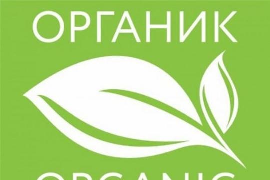 С 1 января 2020 года в России вступает в силу Федеральный закон «Об органической продукции»