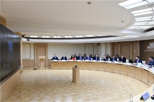 Нацпроект «Безопасные и качественные автомобильные дороги»: субъектам РФ поручено завершить контрактацию объектов 2020 года к началу февраля