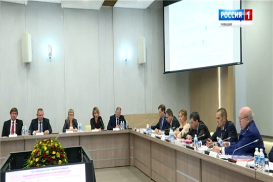 Когда ждать зарплаты: предприятия республики задолжали своим сотрудникам почти 103 миллиона рублей