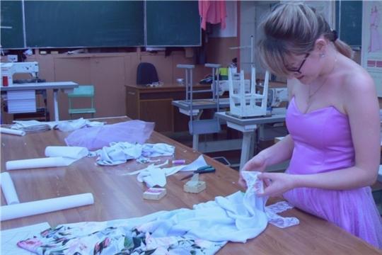 С начала года более 130 женщин, находящихся в отпуске по уходу за ребенком, были направлены на обучение