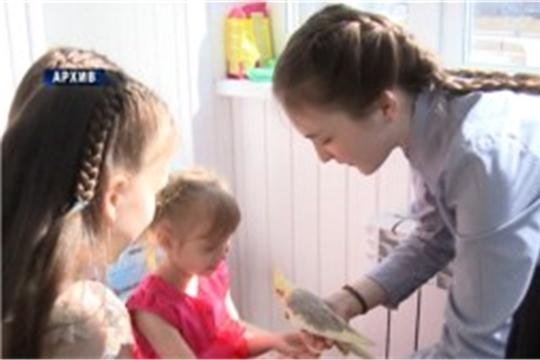 Правительство выделяет деньги для пособий на третьего ребенка в 2020 году