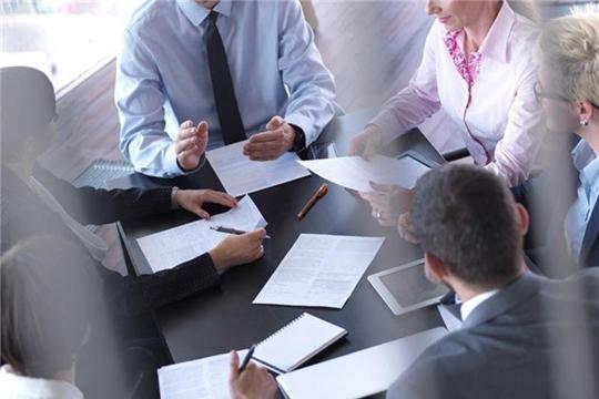 Все, что нужно знать о групповых исках и порядке их рассмотрения