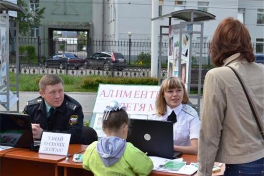 Минюст России намерен ужесточить ответственность за неуплату алиментов