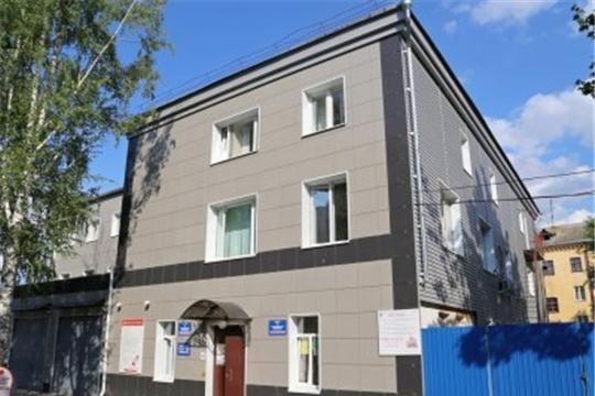 Внимание! Продолжается прием заявок на участие в продаже посредством публичного предложения по продаже объектов недвижимого имущества