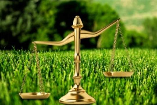 Верховный Суд Чувашии подтвердил соответствие постановления Правительства Чувашии нормам федерального законодательства