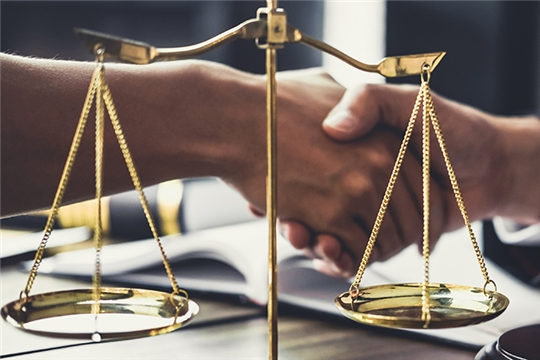 Пленум Верховного Суда РФ утвердил проект Регламента проведения судебного примирения