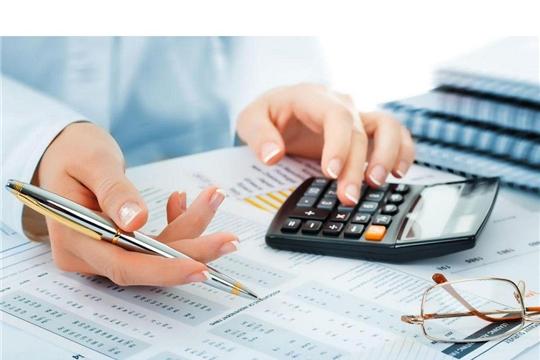 Внимание бухгалтеров госучреждений: в Минюст России направлены поправки, внесенные в инструкцию по бухотчетности учреждений