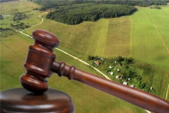 Использование даже части здания не по целевому назначению земли приведет к штрафу