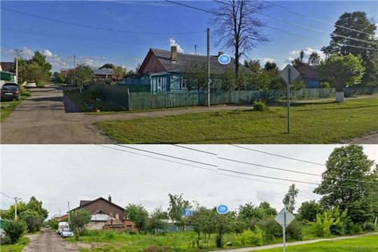 «Народная инвентаризация» уже принесла в местные бюджеты более 341 млн рублей