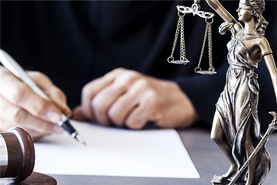Суд определил, можно ли привлечь работника к ответственности за оскорбительное видео об организации