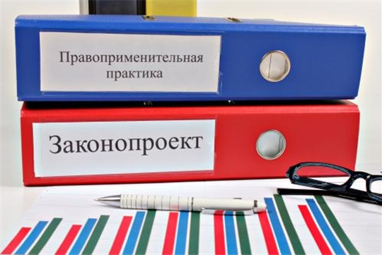 В Российской Федерации обобщены результаты мониторинга правоприменения за 2018 год