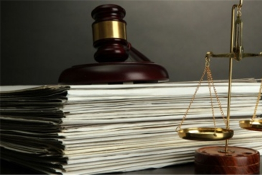 В регистре  муниципальных нормативных правовых актов Чувашской Республики содержится более 122 тысяч актов