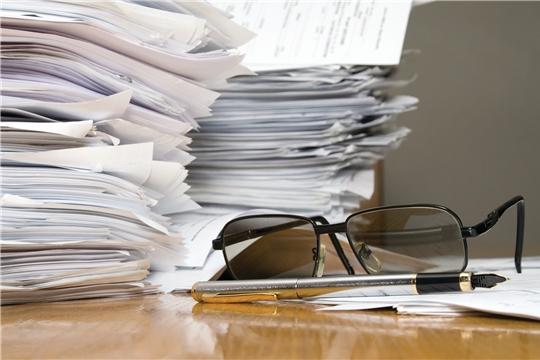 В регистре муниципальных нормативных правовых актов содержится 124 505 документов