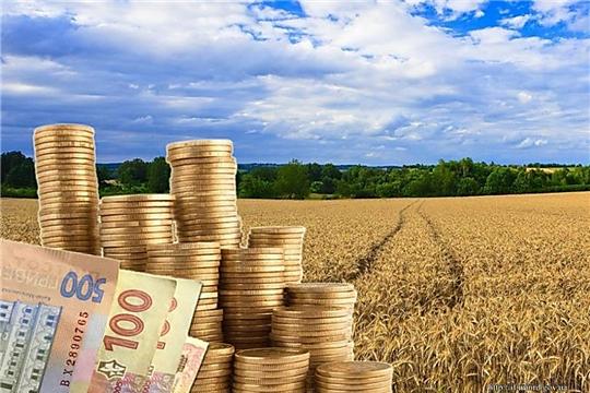 Минюст Чувашии: о реализации преимущественного права покупки земельных участков из земель сельскохозяйственного назначения за 2019 год