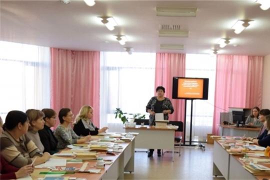 Обучающий семинар «Современные методы консервации документов»