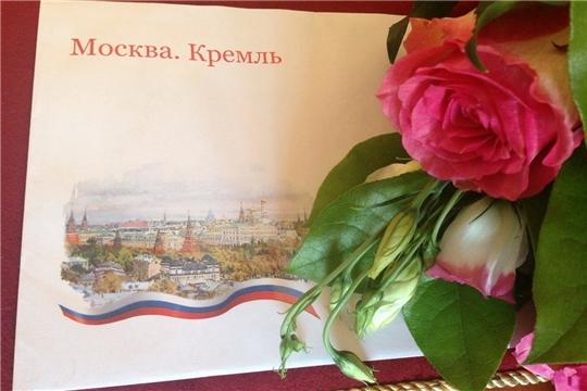 В Международный день пожилых людей Вениамин Осокин отмечает свой 90-летний юбилей